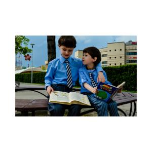 英語を読む力:英会話力よりも持続しやすい力