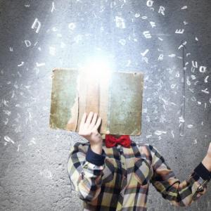 音読特化レッスン夏&秋限定〜for帰国子女の英語力の保持や通訳者の訓練にも活用される学習法です〜