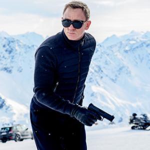 【凡作】007 スペクター_幼馴染のブロフェルド君(ネタバレあり・感想・解説)