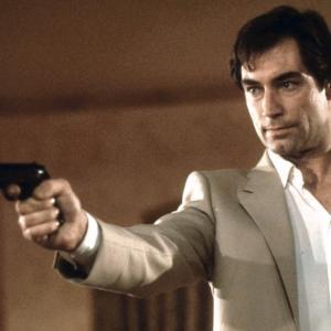 【良作】007 消されたライセンス_地獄のような壮絶さ(ネタバレあり・感想・解説)