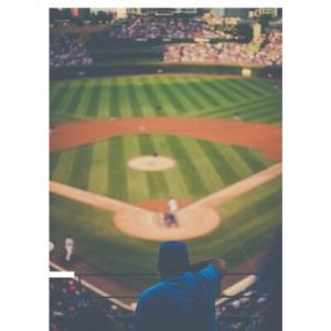 守りを中心とした野球を掲げる意味と育てるの矛盾。