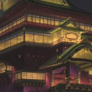 創業800有余年 日本最古のすし店は「油屋」? 天然鮎料理