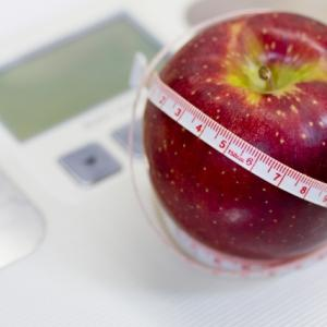 ダイエット日記 2020年1月18日【10日目】