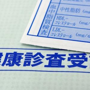 内科受診~LDLコレステロール高い…まずい…?