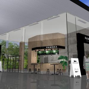 【8/26オープン】宮城県図書館にできる新しいカフェ3つの魅力!飲食店のニュースタイル