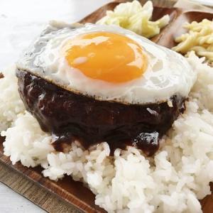 仙台「カリフォルニア食堂」牛タン専門店が作るアメリカンサイズのメニューでお腹いっぱい!