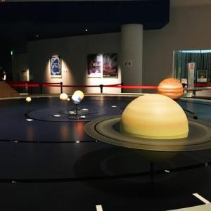 【2020年12月】約400年ぶりに木星と土星が大接近!仙台の空に注目