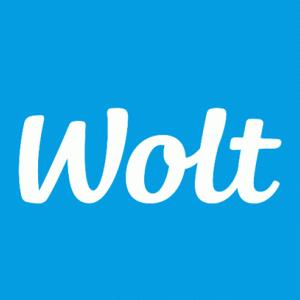 【仙台】フードデリバリー「Wolt」ウォルト7月30日より始動!ウーバーイーツにはない店舗も参加