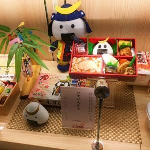 お弁当の「こばやし」エスパル仙台にオープン!限定の仙台駅弁は必食