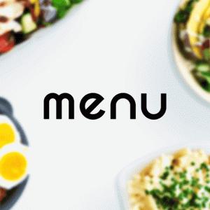 仙台で新たなフードデリバリー「menu」(メニュー)がサービス開始!特徴や他社との違いとは?