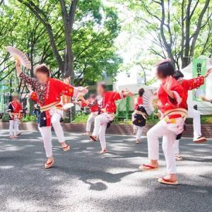 【2021】仙台青葉まつり・仙台すずめ踊り2年ぶりに開催決定!