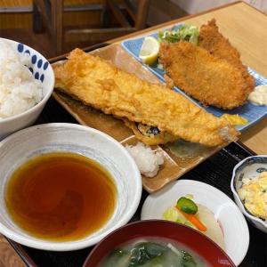 天気が良かった土曜日、久しぶりに二台で横須賀(走水)の有名店「味美食堂」にアジフライを食べに行ってきました。 #バイク #ツリーング #ランチ #食べ歩き