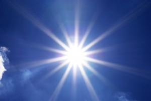 正しい紫外線カット!正しい対策できてますか?紫外線は悪い奴ばかりでは無いのです。