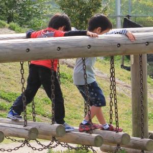 男の子の国語力を伸ばす方法