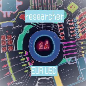 【無料EA】researcher