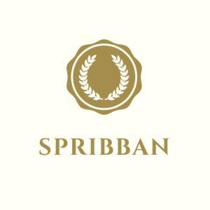 【無料EA】Spribban_Ver_1.62