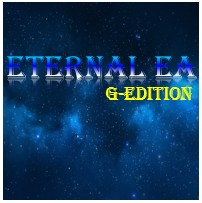 【無料EA】Eternal_EA_G-Edition