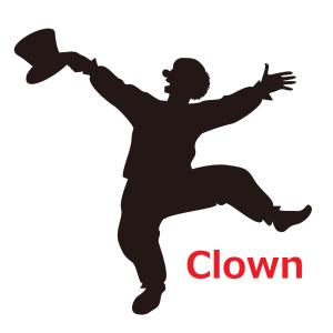 【無料EA】The Clown EA