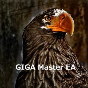 【無料EA】Giga Master EA