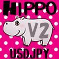 【無料EA】Ririy&Racco's Hippo V2