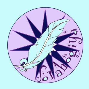 【更新情報】2020-01-17【日本象徴チャートから読み解く・太陽みずがめ座期間の星解き情報】part① 宙星祝屋✶そらほぎや✶イニシエート ホロスコープ リーディング 004