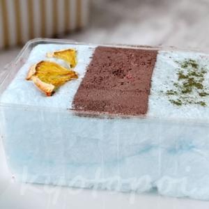 ジェレミー&ジェマイマの綿菓子を全種類制覇!軽くて可愛い京わたがしはお土産にも最適