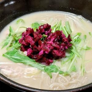 河原町でそばなら本家田毎三条本店!京都っぽい蕎麦メニュー食べてきたよ