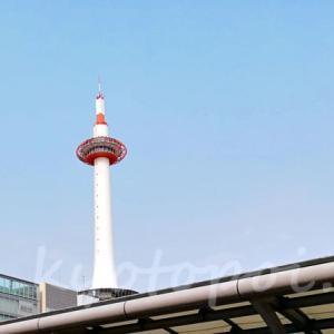 京都も外出自粛中~特別公開や行事の中止と当サイトの記事について