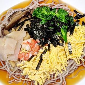 京都のお取り寄せグルメ!鍋やお蕎麦の京風だしを自宅で堪能できる権太呂