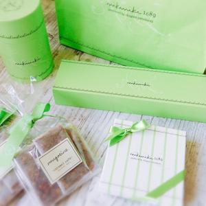 nikiniki(ニキニキ)商品一覧|聖護院八ツ橋プロデュースのお菓子