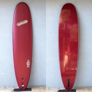CATCH SURF/ キャッチサーフ