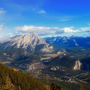 【どの都市がいい?】カナダに留学/ワーホリするならアルバータ州がオススメな5つの理由!!