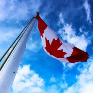 【カナダ永住権】複数の国に滞在経験がある方は無犯罪証明書の準備が大変な件