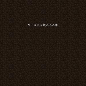 【Part01】マイクラの世界に降り立つ!