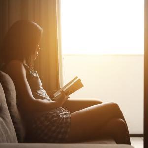 人生で一度は読んでおきたい本20選!読めばあなたの人生が変わるかもしれない
