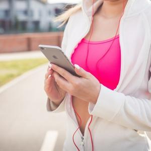 自分の基礎代謝率を簡単に計算できるサイトを紹介!瘦せたい人必見です【筋トレ19日目】