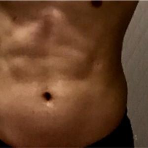 わずか2分で腹筋をバキバキに?!誰でも直ぐに実践可能な6種目腹筋トレーニング!