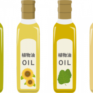 オメガ3脂肪酸って何に効果があってどれぐらい摂ればいいの?