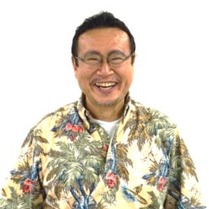 """""""ディズニー伝説のマーケター""""渡辺喜一郎も登場!HNA社、「第88回 東京インターナショナル・ギフト・ショー秋2019」に出展!"""