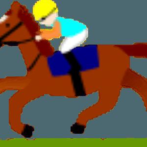 (18)めざせ福島マイスター。福島競馬で一獲千金を狙う。
