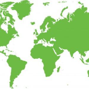 Overseas Race メルボルンカップの予想と分析