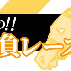 自信の勝負レース8月1日(日)第91号&第92号の詳しい予想 (函館11Rクイーンステークス他)
