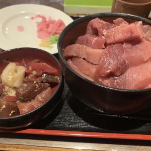 東京、刺身食べ放題のたいこ茶屋の凄さを書いていく