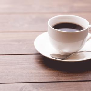 ダイエットコーヒー飲もうよ