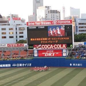 【独り言】観客の歓声や応援、鳴り物応援も野球の一部