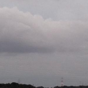 """【時事】台風12号は静岡・関東へ""""上陸""""か?厳重警戒!"""