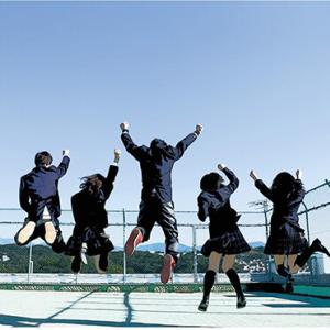 NOAS FMさんの【WE LOVE部活!】で中津東高陸上部が紹介されます