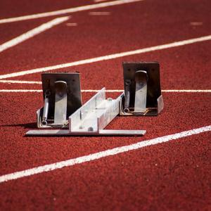 第50回大分県小学生陸上競技選手権大会の結果を更新しました