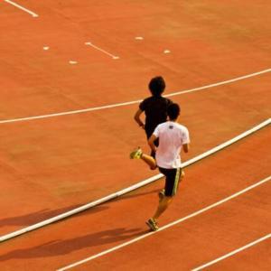第34回大分県私立高等学校体育大会陸上競技大会の結果を公開しました