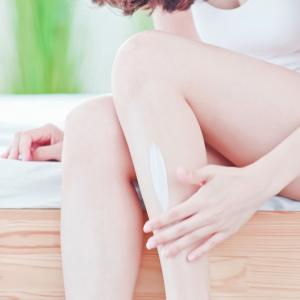 【カーフレイズ】でふくらはぎがスッキリ美脚!足も体も美しくなる